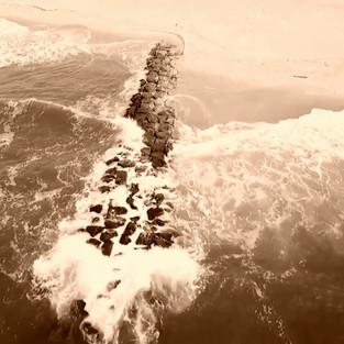 Atlantic Beach, NY Ocean and Beach