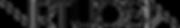 VRTUOSA_LOGO_BLACK copy.png