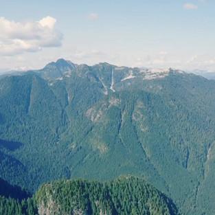 Vancouver, British Columbia.MOV