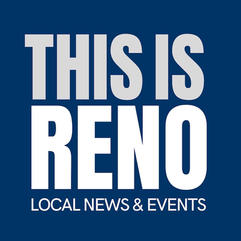 This is Reno