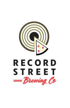 Record Street