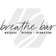 Breathe Bar