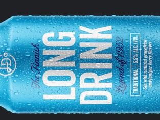 Long Drink Logo.jpeg