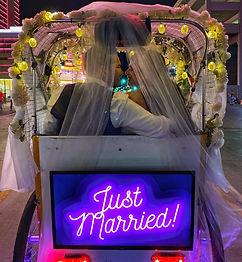 Just_Married_edited.jpg