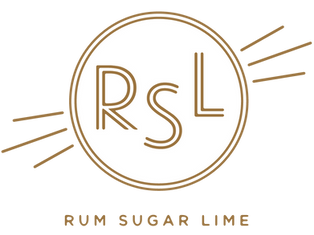 RSL_SolidCopper_512x512-01.png