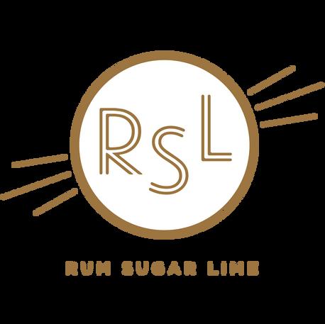 Rum Sugar Lime