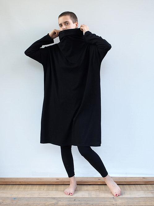 שמלת קובייה