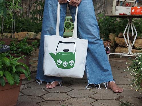 Anette bag