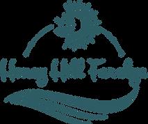 green logo_4x.png