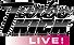 Turbo-Kick_Live_Logo_4C.png