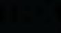 TRX_logo_medium.png