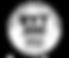 200TT_Button-1-copy.png