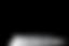 cdf_logo_black_2x (1).png