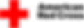 American_Red_Cross_Logo.svg.png