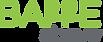 BarreAbove.logo.stacked-small-nobackgrou