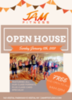 Open House (4).png