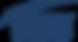 nasm-certified-logo-1024x554.png