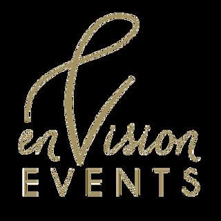 enVision Events Logo