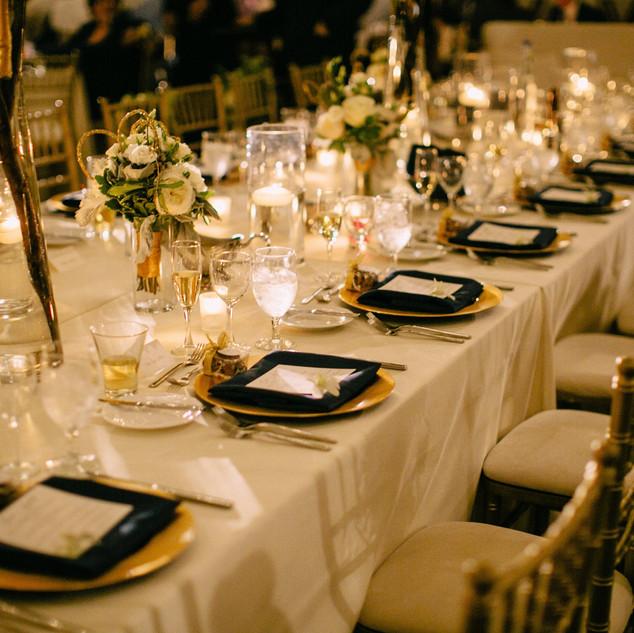 Bryan Megan Wedding-Reception-0049.jpg
