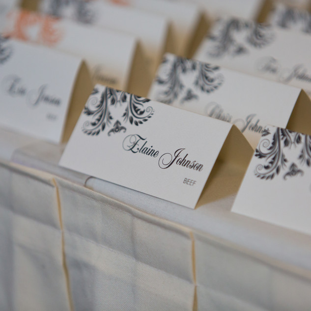 Eckhold_Placecard_ForeverMePhotography.j