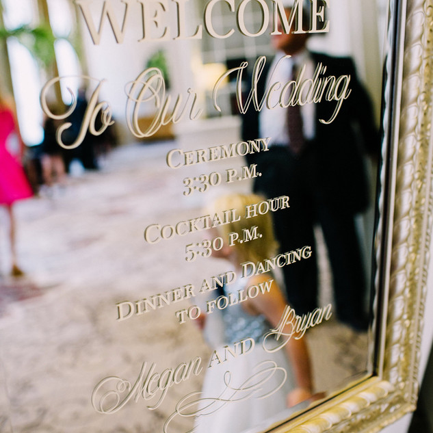 Bryan Megan Wedding-Ceremony-0011.jpg