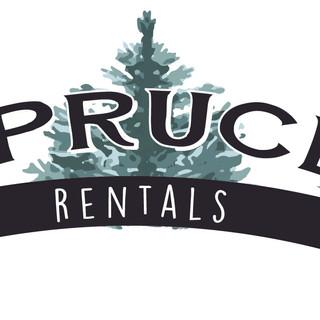 Spruce_Rentals.jpg