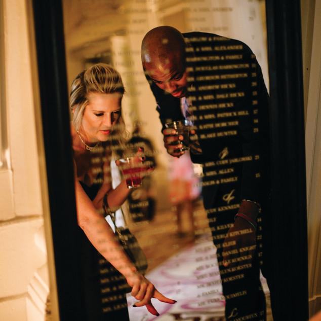 Bryan Megan Wedding-Favorites-0080.jpg