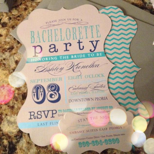 Danielle Bachelorette Party Invite.jpg