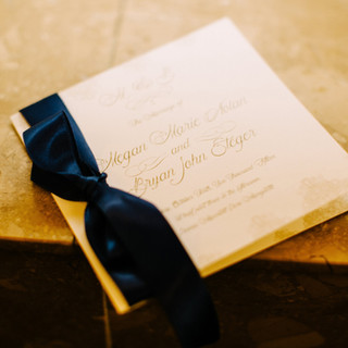 Bryan Megan Wedding-Ceremony-0171.jpg