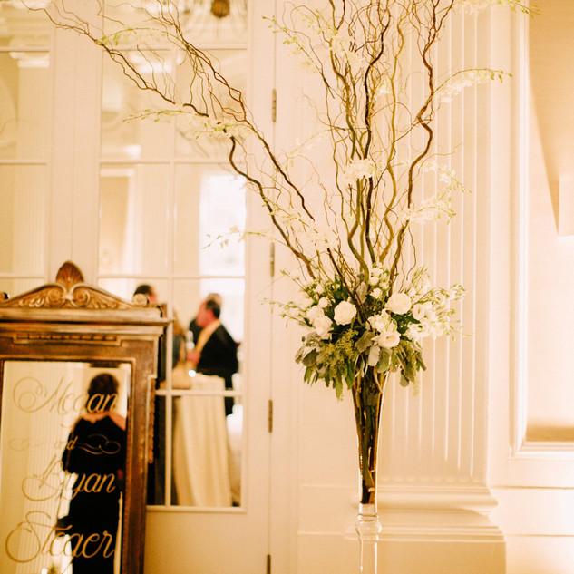 Bryan Megan Wedding-Reception-0033.jpg
