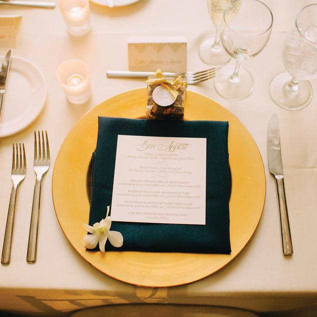 Bryan Megan Wedding-Reception-0028.jpg