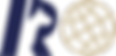 IRO_logo_CMYK.png