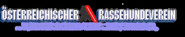 ÖRV_Logo_groß_transparent_mit_Untertitel