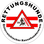 LogoRettungshundeNeu.png
