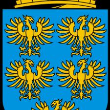 220px-Niederösterreich_CoA.svg.png