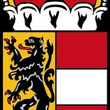 2000px-Salzburg_Wappen.svg.png
