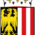 2000px-Oberoesterreich_Wappen.svg.png