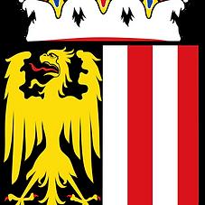 2000px-Oberoesterreich_Wappen.svg.png