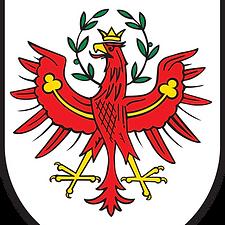 1200px-Tirol_Wappen.svg.png