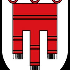 800px-Vorarlberg_CoA.svg.png