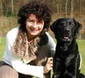 ABSAGE ÖRV - Trainerfortbildung Dr. Esther Schalke