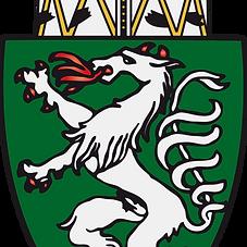 Steiermark_Wappen.svg.png