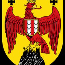 220px-Burgenland_Wappen.svg.png
