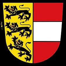1200px-Kaernten_shield_CoA.svg.png