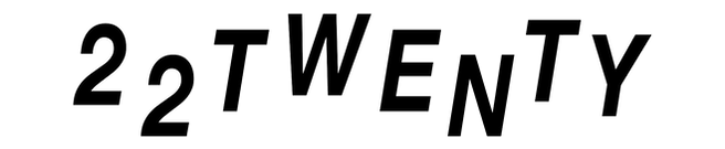 22Twenty_Logo_BLACK.png