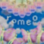 romeo single cover.jpg