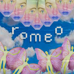 romeo single cover.jpg