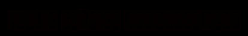 PUBLIC-SERVICE-ANNOUNCEMENT.png