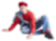 red-james-transparent.png