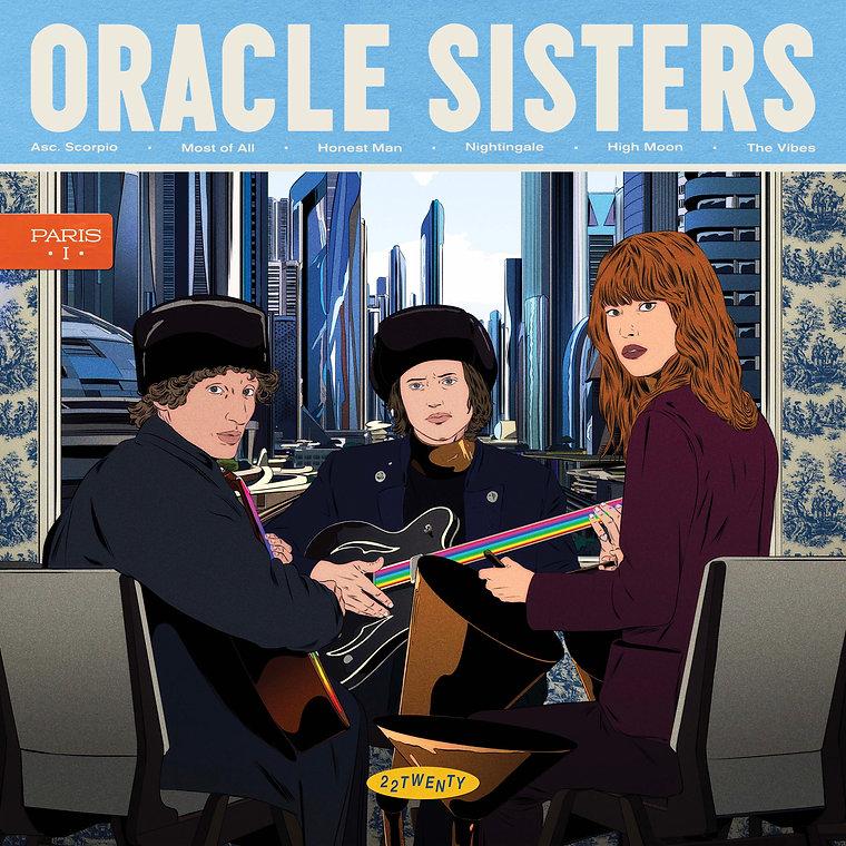 OracleSisters_ALBUM_ART.jpg